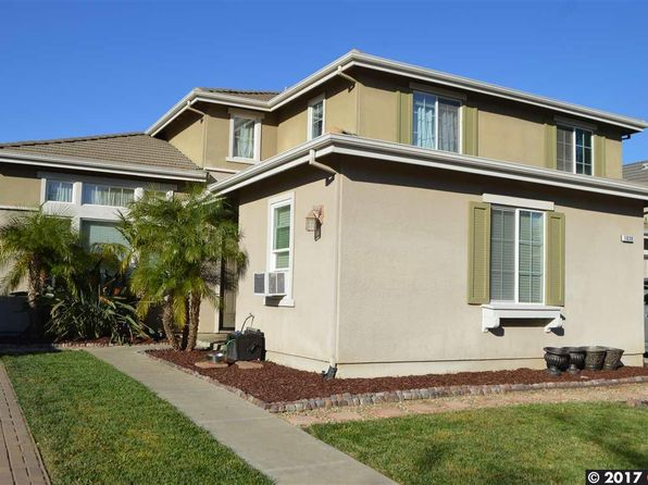 5 bed 4 bath Single Family at 1039 Meadow Brook Dr Brentwood, CA, 94513 is for sale at 600k - 1 of 12