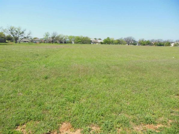 null bed null bath Vacant Land at 103 Still Mdw Kingsland, TX, 78639 is for sale at 34k - 1 of 8