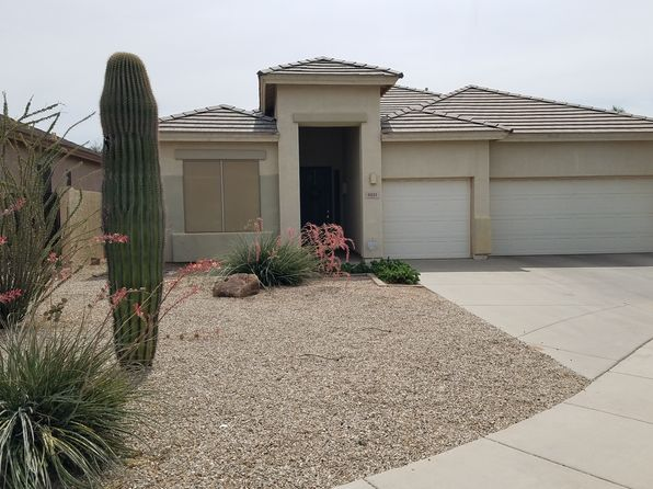 3 bed 2 bath Single Family at 6131 S Nash Ct Chandler, AZ, 85249 is for sale at 315k - 1 of 4