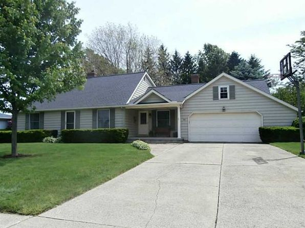 4 bed 2 bath Single Family at 94 Agawam St North East, PA, 16428 is for sale at 210k - 1 of 24