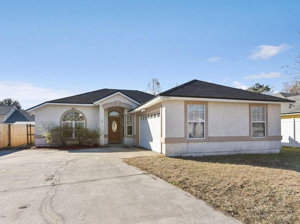 3 bed 2 bath Single Family at 2355 Tigress Ln Middleburg, FL, 32068 is for sale at 175k - 1 of 23