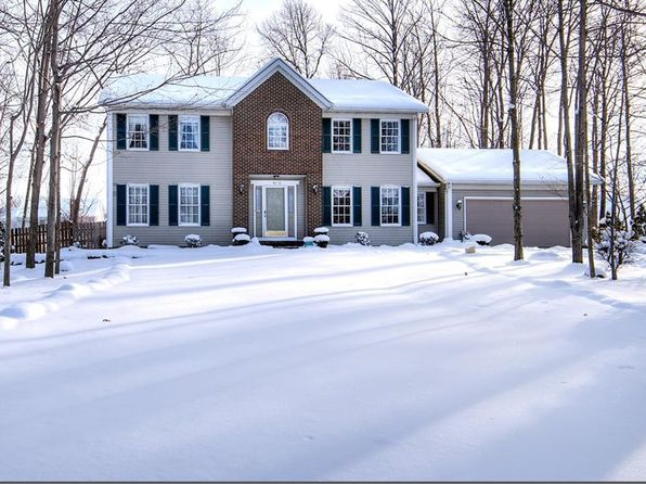 4 bed 3 bath Single Family at 9353 Forest Point Dr Macedonia, OH, 44056 is for sale at 287k - 1 of 28