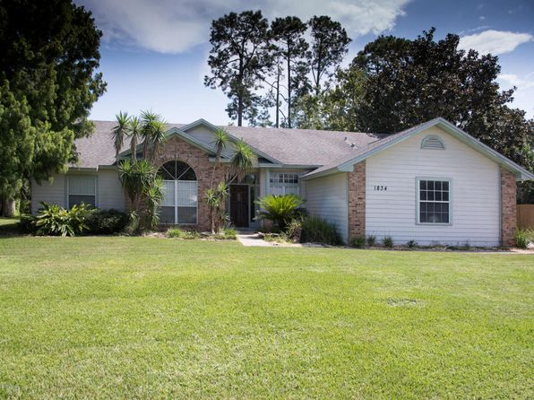 3 bed 2 bath Single Family at 1834 Evans Dr S Jacksonville Beach, FL, 32250 is for sale at 420k - 1 of 29