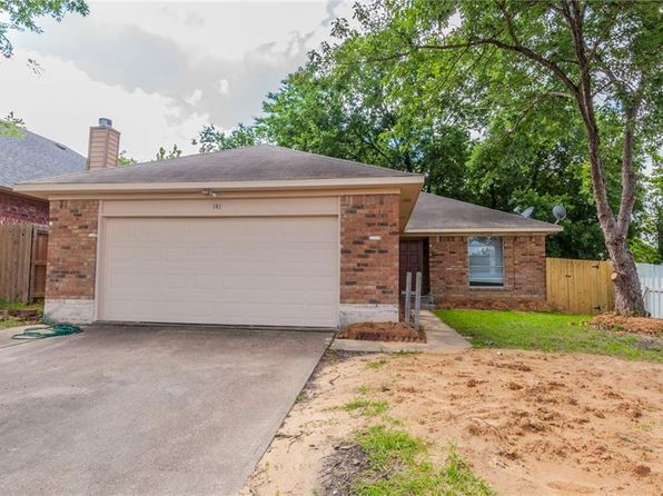 3 bed 2 bath Single Family at 141 Bass Rd Rockwall, TX, 75032 is for sale at 155k - 1 of 45