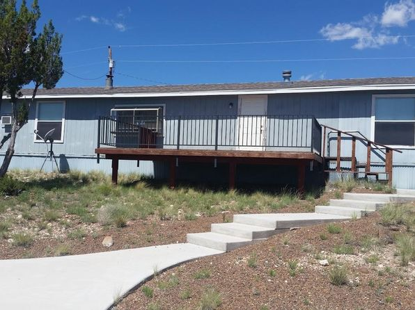 2 bed 1 bath Mobile / Manufactured at 47 Short Ln Concho, AZ, 85924 is for sale at 35k - 1 of 16