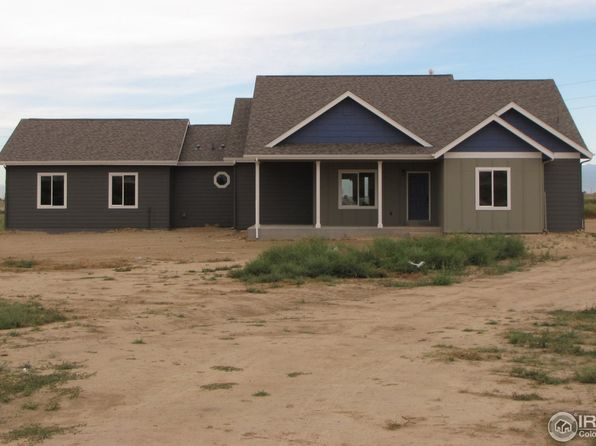 3 bed 3 bath Single Family at 12128 County Road 78 Eaton, CO, 80615 is for sale at 584k - 1 of 28