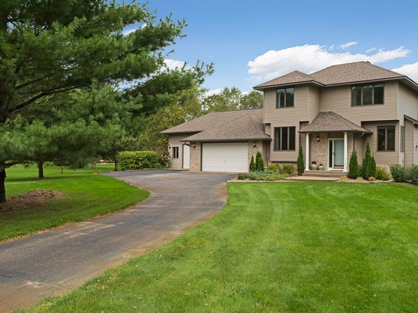 4 bed 4 bath Single Family at 14333 Bataan St NE Ham Lake, MN, 55304 is for sale at 325k - 1 of 11