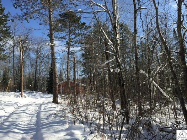 1 bed 1 bath Single Family at 10317 King Rd Orr, MN, 55771 is for sale at 65k - 1 of 9
