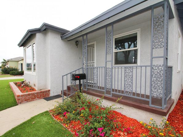 3 bed 1 bath Single Family at 13935 S Northwood Ave Compton, CA, 90222 is for sale at 410k - 1 of 27