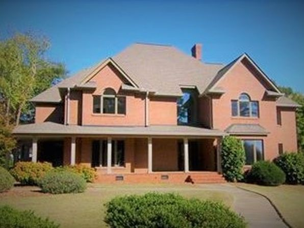 4 bed 5 bath Single Family at 417 Holly Ridge Dr Anderson, SC, 29621 is for sale at 520k - 1 of 36