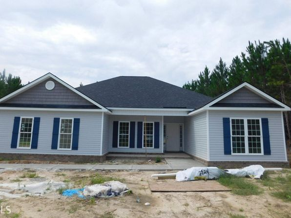4 bed 2 bath Single Family at 308 Tryon Pl Statesboro, GA, 30461 is for sale at 180k - 1 of 15
