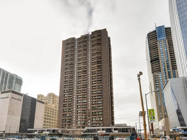 null bed null bath Condo at 1020 15th St Denver, CO, 80202 is for sale at 65k - google static map