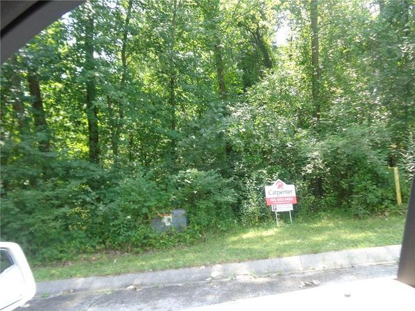null bed null bath Vacant Land at 801 Quail Ridge Dr Greencastle, IN, 46135 is for sale at 18k - google static map