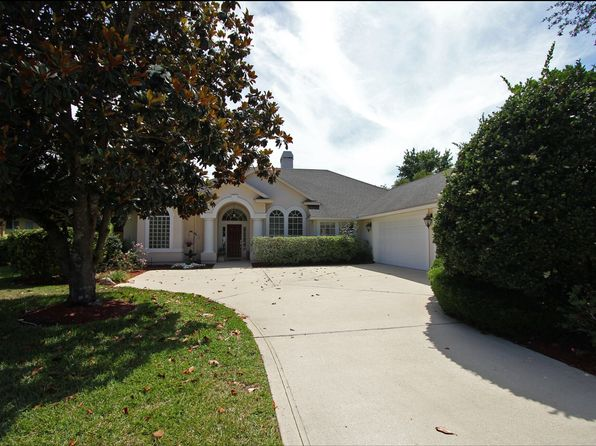 4 bed 3 bath Single Family at 317 Talwood Trce Jacksonville, FL, 32259 is for sale at 395k - 1 of 32