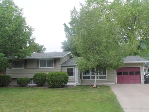 3 bed 2 bath Single Family at 1121 Shorewood Dr La Crosse, WI, 54601 is for sale at 154k - 1 of 19