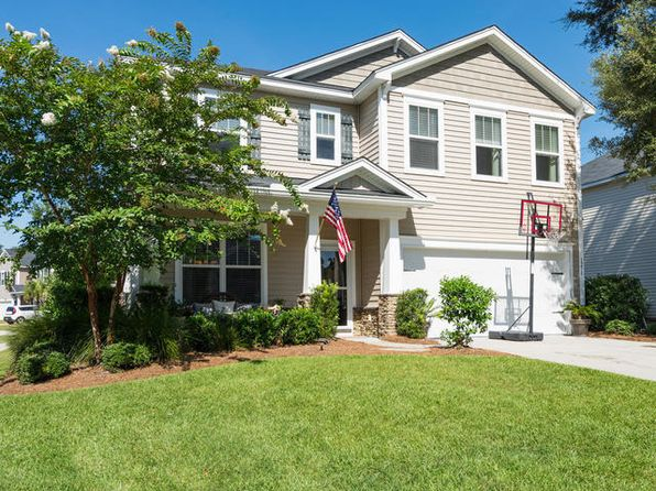 3 bed 3 bath Single Family at 1231 Tambourine Ct Mount Pleasant, SC, 29466 is for sale at 375k - 1 of 23
