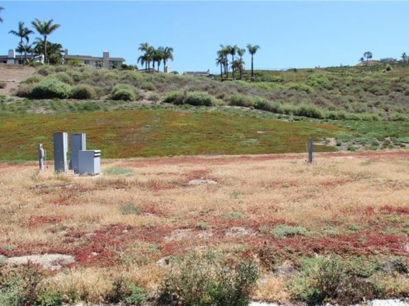 null bed null bath Vacant Land at 208 Mira Adelante San Clemente, CA, 92673 is for sale at 275k - google static map