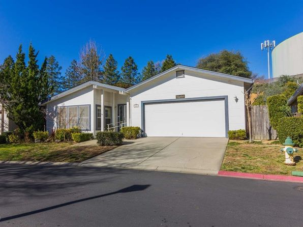 2 bed 2 bath Single Family at 12660 Red Chestnut Ln Sonora, CA, 95370 is for sale at 209k - 1 of 24