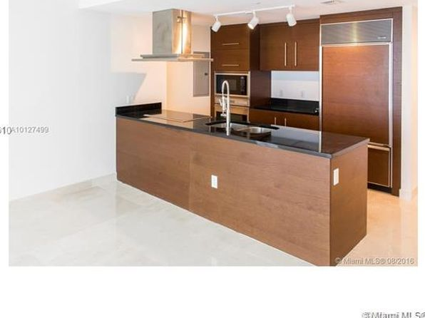 2 bed 3 bath Condo at Undisclosed Address Miami, FL, 33131 is for sale at 719k - 1 of 12