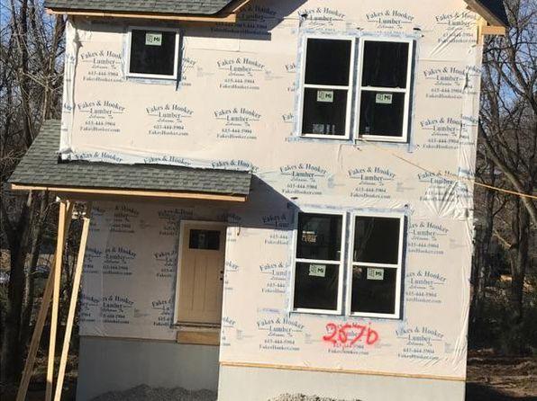 3 bed 3 bath Single Family at 2676 Hartford Dr Nashville, TN, 37210 is for sale at 349k - 1 of 5