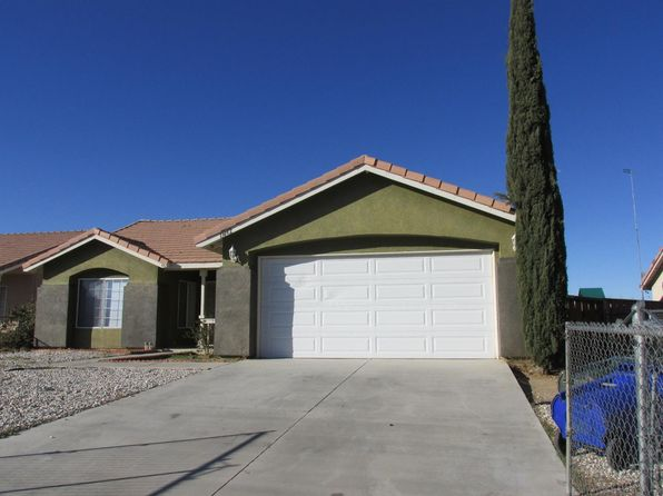 3 bed 2 bath Single Family at 11642 BEGONIA RD ADELANTO, CA, 92301 is for sale at 200k - 1 of 8