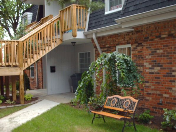 2 bed 1 bath Condo at 333 E 4th St Frankfort, KY, 40601 is for sale at 65k - 1 of 7