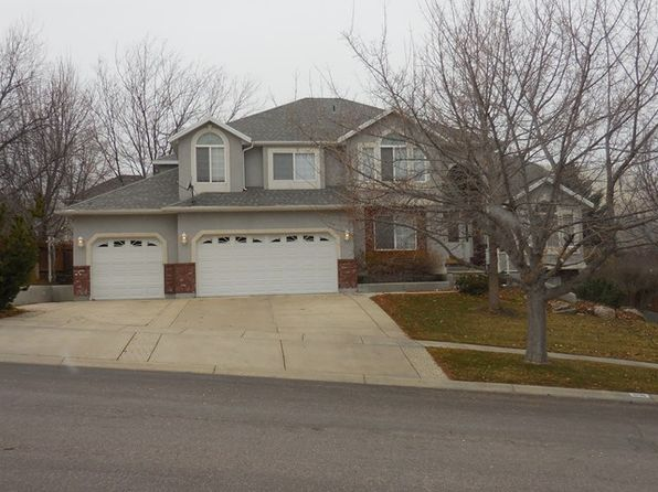 6 bed 4 bath Single Family at 5250 Heatherwood St Pocatello, ID, 83204 is for sale at 380k - 1 of 18
