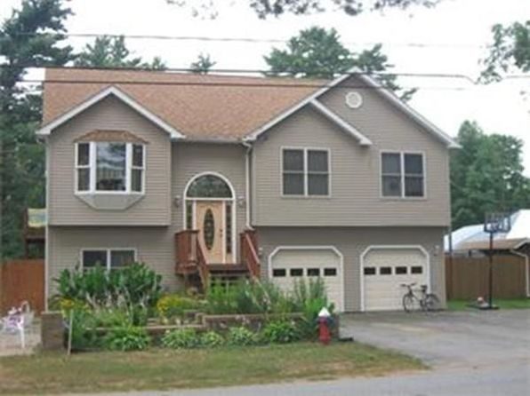 5 bed 3 bath Single Family at 46 Pine St Hardwick, MA, 01082 is for sale at 296k - 1 of 27