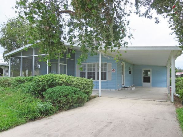 2 bed 2 bath Mobile / Manufactured at 239 E Buffalo Bluff Rd Satsuma, FL, 32189 is for sale at 52k - 1 of 25