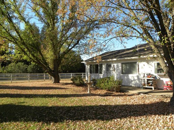 3 bed 1 bath Single Family at 23700 N Sowles Rd Acampo, CA, 95220 is for sale at 500k - 1 of 12