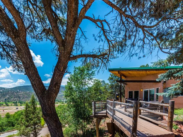 glenwood springs jewish singles Real estate for sale back  all classifieds search   beautiful, 4 bedroom, single family home with posted on 08/29/2018 ad id: 8-0000300140  marianne ackerman / kathy westley .