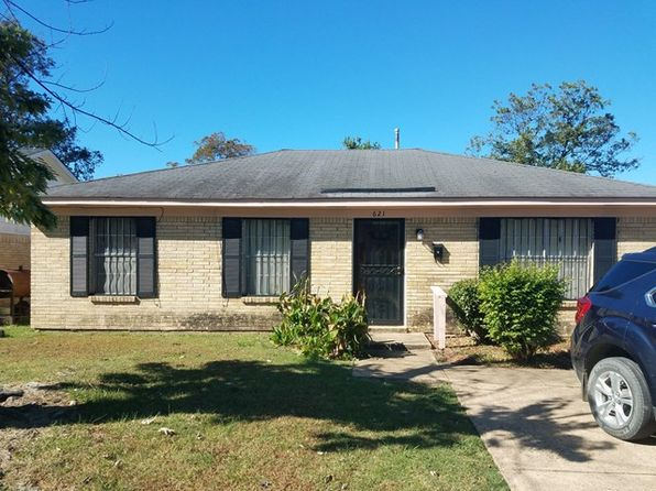 3 bed 1 bath Single Family at 621 S 8TH ST WEST MEMPHIS, AR, 72301 is for sale at 55k - 1 of 10