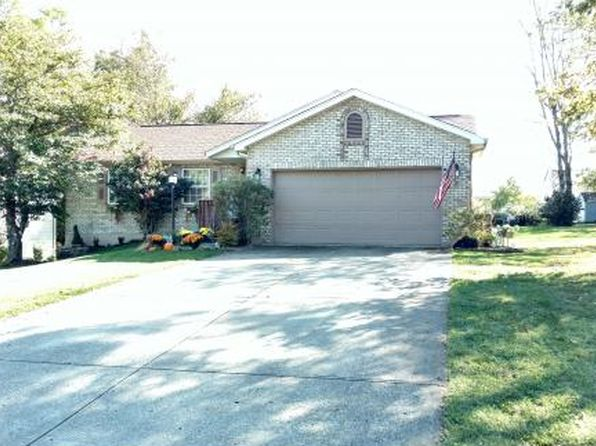 3 bed 2 bath Single Family at 19839 Alpine Dr Lawrenceburg, IN, 47025 is for sale at 142k - 1 of 11