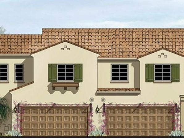 4 bed 3 bath Townhouse at 210 Paseo Gusto Palm Desert, CA, 92211 is for sale at 309k - 1 of 2