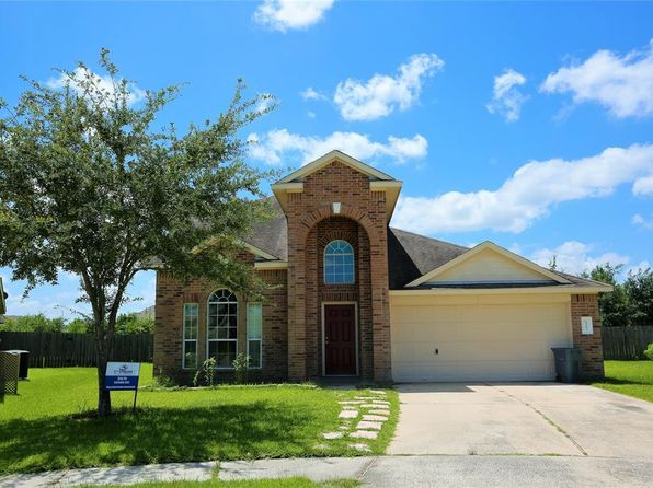 4 bed 3 bath Single Family at 18503 Bristol Point Ln Tomball, TX, 77377 is for sale at 230k - 1 of 32