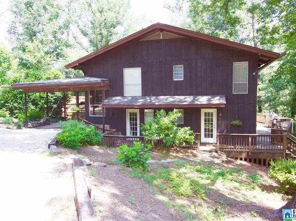 4 bed 3 bath Single Family at 4323 Caldwell Mill Rd Mountain Brk, AL, 35243 is for sale at 640k - 1 of 36