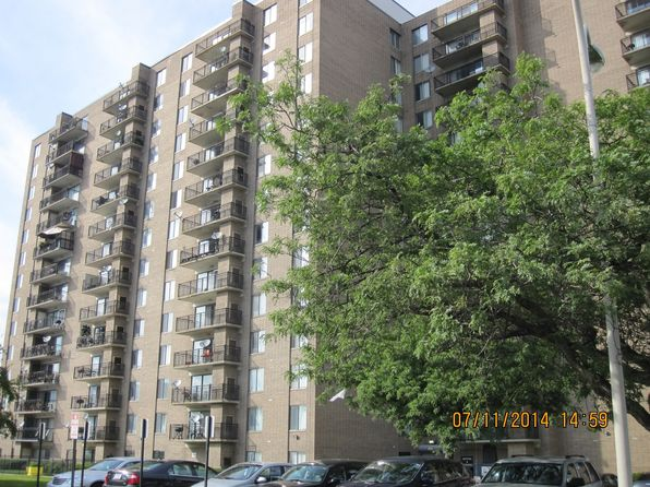 2 bed 2 bath Condo at 16400 N Park Dr Southfield, MI, 48075 is for sale at 69k - 1 of 14