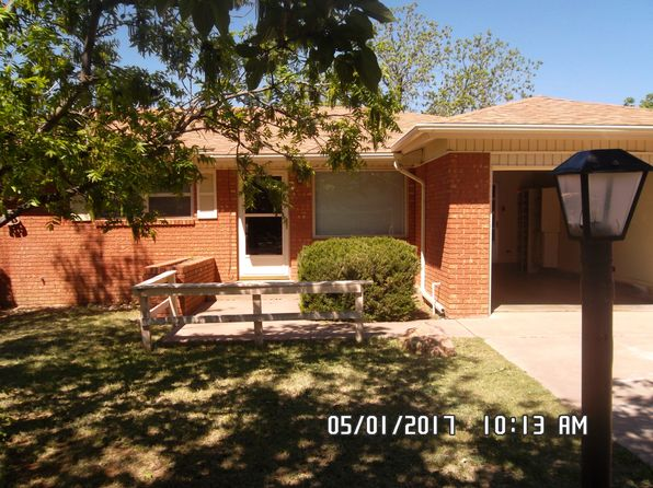 3 bed 2 bath Single Family at 2112 Echols Ave Clovis, NM, 88101 is for sale at 110k - 1 of 14