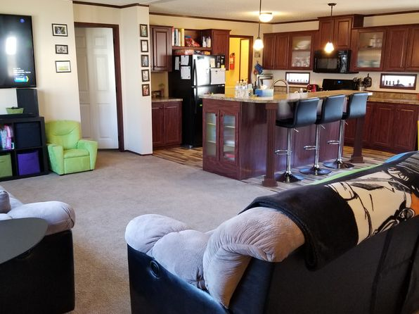3 bed 2 bath Mobile / Manufactured at 16027 Windsor Ln Holly, MI, 48442 is for sale at 65k - 1 of 30