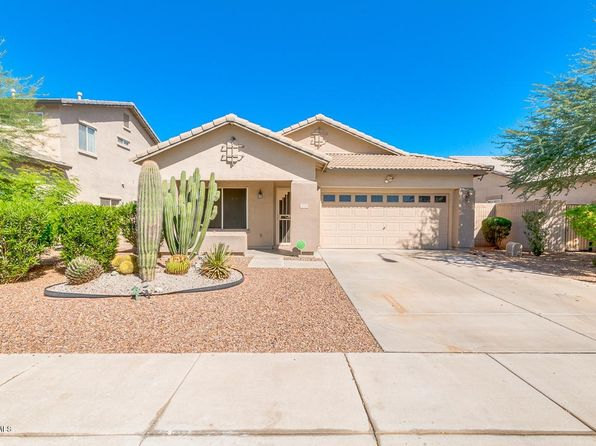 3 bed 2 bath Single Family at 11926 W Jackson St Avondale, AZ, 85323 is for sale at 204k - 1 of 22