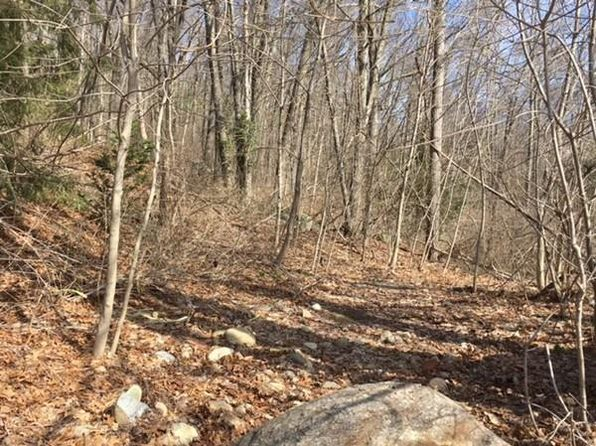 null bed null bath Vacant Land at 11 Pleasant Ter Ware, MA, 01082 is for sale at 55k - 1 of 6