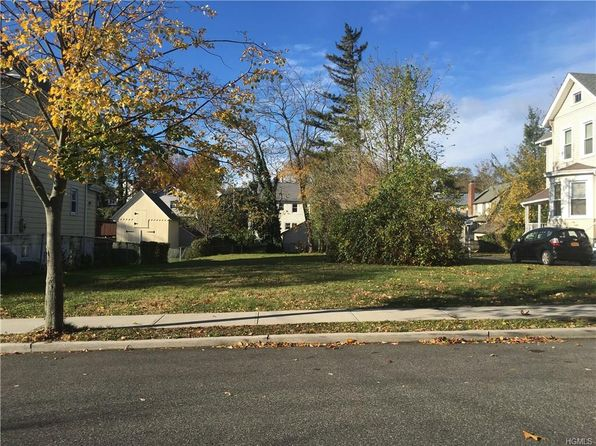 null bed null bath Vacant Land at 20-22 Park Ave Port Chester, NY, 10573 is for sale at 169k - 1 of 3