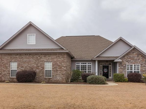 4 bed 3 bath Single Family at 259 Sunnybrook Dr Deatsville, AL, 36022 is for sale at 239k - 1 of 34