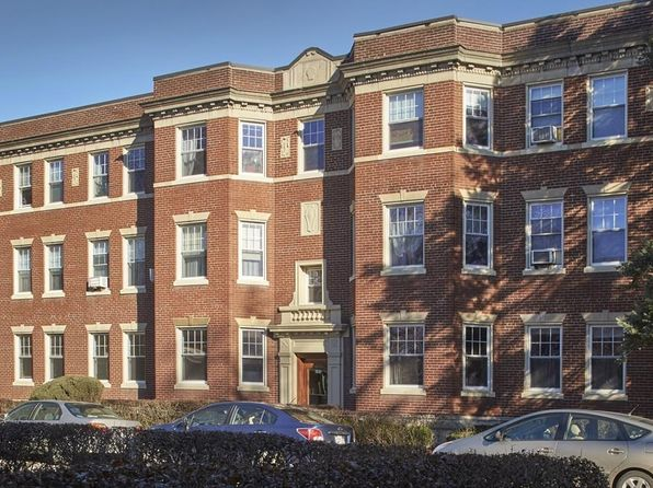 3 bed 2 bath Condo at 193 Pleasant St Brookline, MA, 02446 is for sale at 879k - 1 of 11