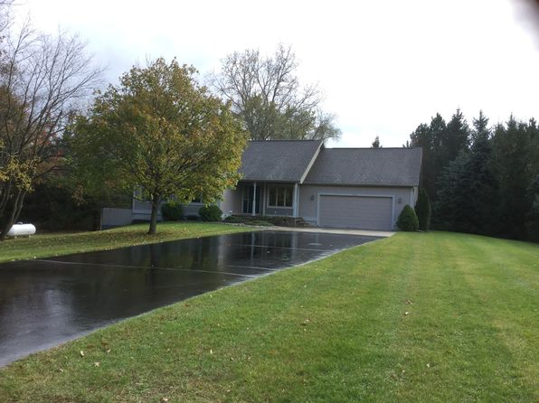 3 bed 3 bath Single Family at 231 Piper Rd Haslett, MI, 48840 is for sale at 328k - 1 of 11