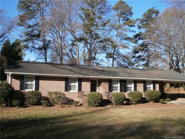 3 bed 2 bath Single Family at 1921 Kingston Dr Gastonia, NC, 28052 is for sale at 140k - 1 of 22