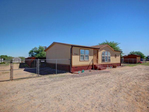 3 bed 2 bath Mobile / Manufactured at 17102 W Jaguar Ln Marana, AZ, 85653 is for sale at 115k - 1 of 26