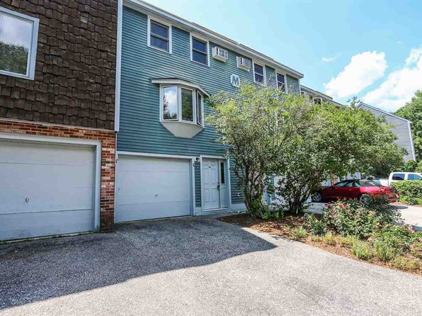 2 bed 2 bath Townhouse at 137 Valley West Way Manchester, NH, 03102 is for sale at 143k - 1 of 40