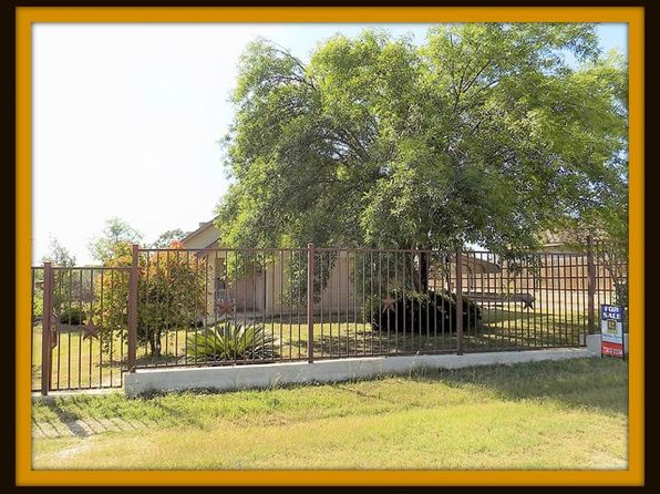 3 bed 2 bath Single Family at 3769 Deer Run Blvd Eagle Pass, TX, 78852 is for sale at 138k - 1 of 16
