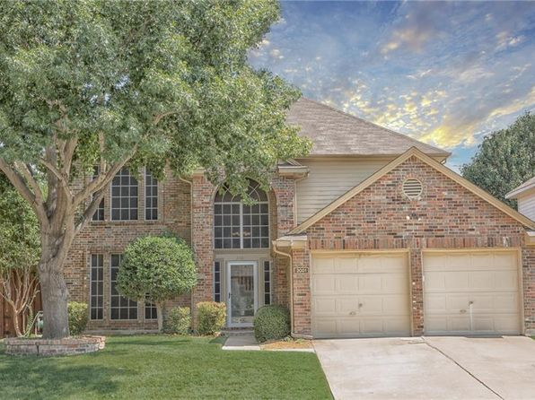 4 bed 3 bath Single Family at 2001 Frontier Trl Lewisville, TX, 75067 is for sale at 295k - 1 of 33